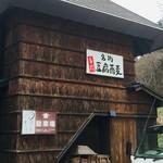 Kyoudoryourioshokujidokorowaraku -