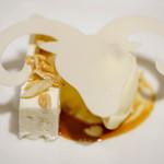レストラン サンパウ - 牡羊座