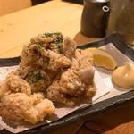 魚と日本酒 魚バカ一代 -