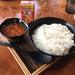 伊豆高原ビール本店レストラン -