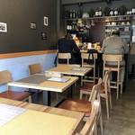 リトルカフェ セン -