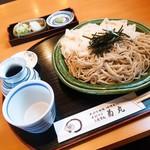 菊丸 - 料理写真: