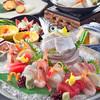 四季彩 - 料理写真:「藤会席」 ※写真はイメージです
