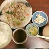 松鶴 - 料理写真: