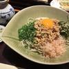 神田尾張屋 - 料理写真: