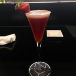 ニューヨークカフェ - レオナルド