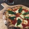 イタリアン食堂 PARMI - 料理写真: