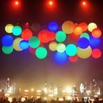 ピッツェリア&バー マーノエマーノ - Pet Shop Boys