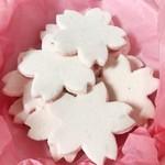 104999074 - ゆめみ桜(桜の干菓子)