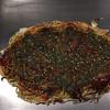 お好み焼き 飛龍 - 料理写真: