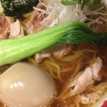 105007809 - 綺麗なスープ