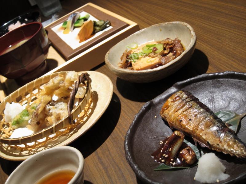 五穀 ピオニウォーク東松山店