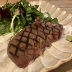 肉バルワイズベリー -
