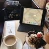 フジカフェ - 料理写真: