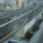 10503042 - JR奈良駅に隣接しています