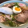 さかなや食堂 - 料理写真:五目ソバ 700円。