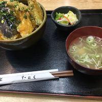 宅配 寿司 北区