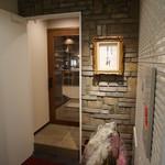 Mashinoken - お店の入り口