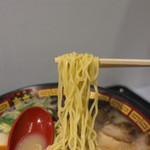 105037866 - 麺