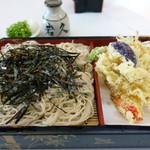 岩久食堂 - 料理写真: