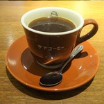 105065301 - 百塔コーヒー