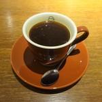 105065306 - 百塔コーヒー