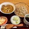 まるぬき - 料理写真:
