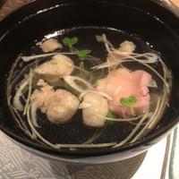 新宿 夜景 個室 肉割烹 牛若丸-