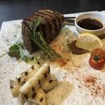 M.T.B Dining's -