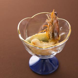 石鍋料理・沙茶コース