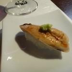 10509199 - 肝の寿司