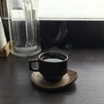 摩耶ビューテラス702 - Drip Coffee