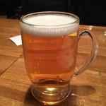 ノイズ - ビール