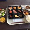 北広島クラッセホテル - 料理写真:朝食