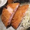 新宿のまっちゃん - 料理写真: