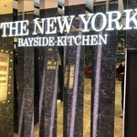 THE NEW YORK BAYSIDE KITCHEN -