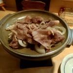 きさく - 料理写真: