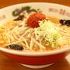 麺屋 雪国 - 料理写真:辛みそラーメン