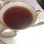 105123281 - 紅茶