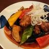 酢重DINING - 料理写真: