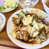 Pekinkou - 料理写真: