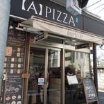 APIZZA -