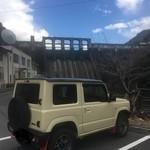 105125994 - 本日の丸山ダム!