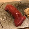 北の華 はやし - 料理写真: