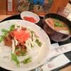 琉球村 - 料理写真: