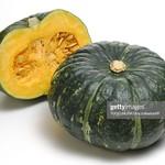 沖縄産 ハニーマロンかぼちゃ