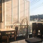 Cafe&DiningBar ALOHA LOUNGE -