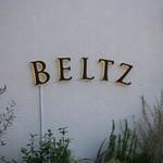 BELTZ -