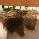 巣立つ魚金 -
