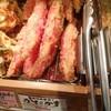 讃岐 うどん まごころ - 料理写真: